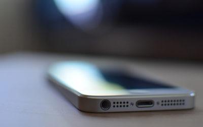 Das Handy des Partners Durchsuchen